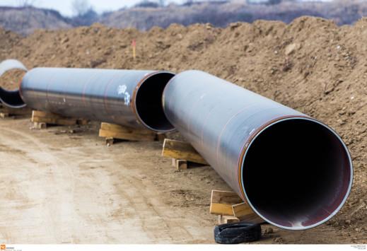Φυσικό αέριο: Όφελος έως 3.000 ευρώ για νοικοκυριά με το νέο πρόγραμμα επιδότησης