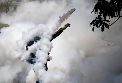 Συνεχίζεται η ένταση στην Βενεζουέλα: Νεκρός ακόμη ένας διαδηλωτής - Ήταν μόλις 17 χρονών