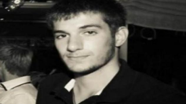 Βαγγέλης Γιακουμάκης: Νέα ντοκουμέντα φωτιά - ''Τον σκότωσαν με σιδερόβεργα και τον άφησαν νεκρό''!