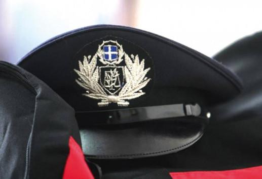 Τρίκαλα: `Μαϊμού` αστυνομικός `έγδυσε` ηλικιωμένο - Του άρπαξε 40.000 ευρώ