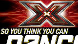 X Factor ή So You Think You Can Dance είδαν οι τηλεθεατές;
