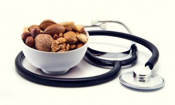 Ποιος ξηρός καρπός μειώνει χοληστερίνη, καρδιακά και καρκίνο παχέος εντέρου