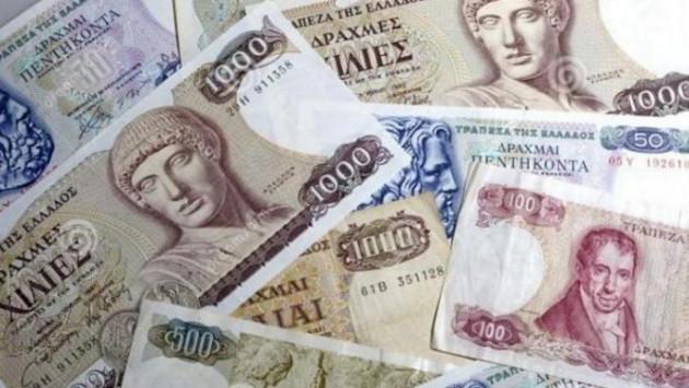 Ελληνίδα τραγουδίστρια: «Μου έφαγε 20 εκατ. δραχμές! Τα έδωσα δανεικά γιατί τον λυπήθηκα…»