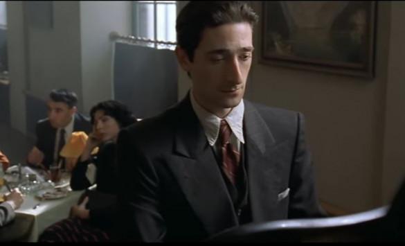 Κόλπα που έμαθαν ηθοποιοί για να υποδυθούν ρόλους σε ταινίες