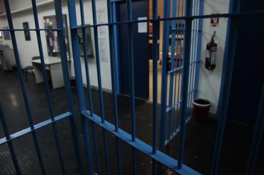 Πάτρα: Πήρε άδεια από τη φυλακή και δεν επέστρεψε ποτέ...