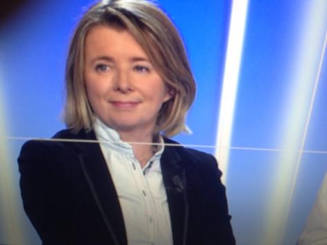 Γαλλία – Εκλογές: Σοκ για τον Μακρόν – Νεκρή στενή του συνεργάτης