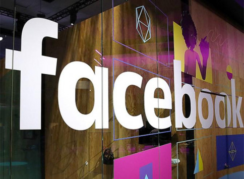 Τον Ιούνιο έρχεται η τηλεόραση του Facebook!