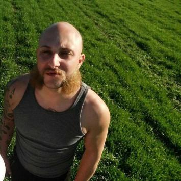 Τροχαίο στη Συγγρού: Θρήνος! Θύμα γνωστός επιχειρηματίας της Νέας Σμύρνης