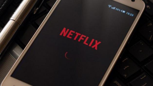 """Το Netflix δεν υποστηρίζει τις """"σπασμένες"""" συσκευές!"""