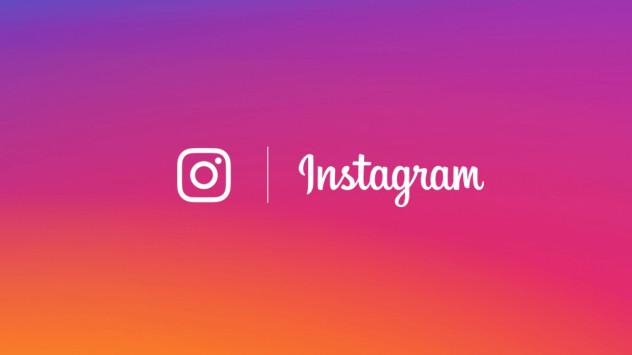 Νέα φίλτρα και λειτουργίες στο Instagram!