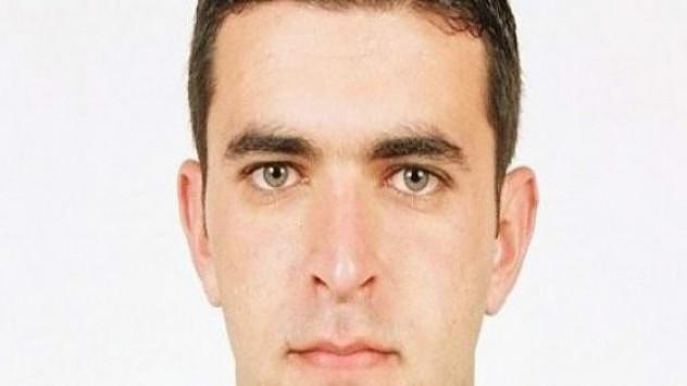 Συγκλονίζει ο θάνατος αστυνομικού-πατέρα τριών παιδιών - Τον βρήκε νεκρό η σύζυγός του