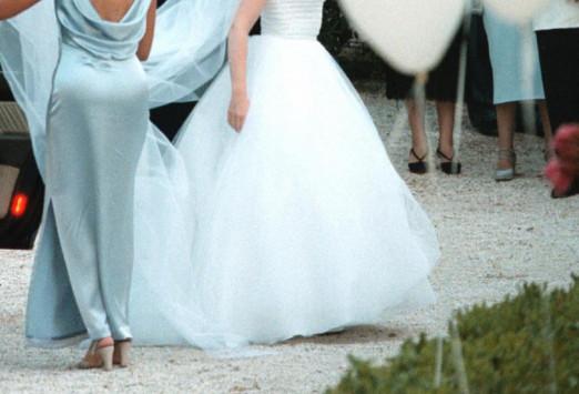 Λάρισα: Θάνατος στο γαμήλιο γλέντι! Ξεψύχησε μητέρα δύο παιδιών