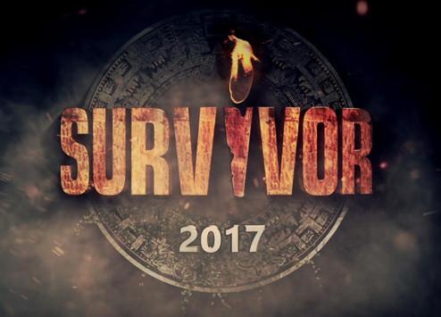 Survivor: Τι δουλειά έχουν οι παραγωγοί του παιχνιδιού στην Καλλονη