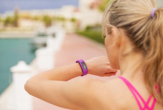 Αδυνάτισμα με περπάτημα: Με πόσα βήματα την ημέρα θα χάσετε 1 κιλό