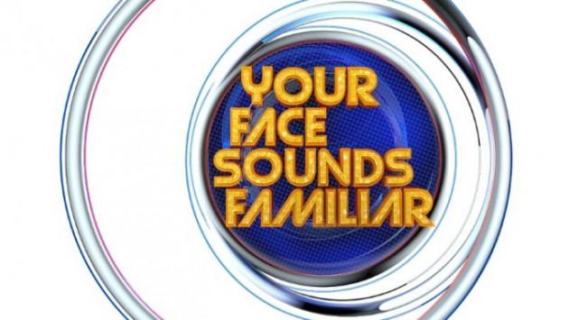 Your Face Sounds Familiar: Αυτός είναι ο νικητής του 5ου live!