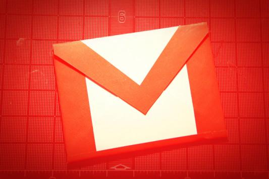 Νέα μέτρα ασφάλειας έρχονται στο Gmail