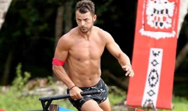«Στο Survivor θα κερδίσει ο Γιώργος Αγγελόπουλος γιατί είναι…»