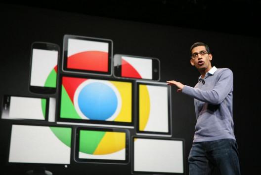 Ο Google Chrome θα μπλοκάρει αυτόματα τις ενοχλητικές διαφημίσεις!