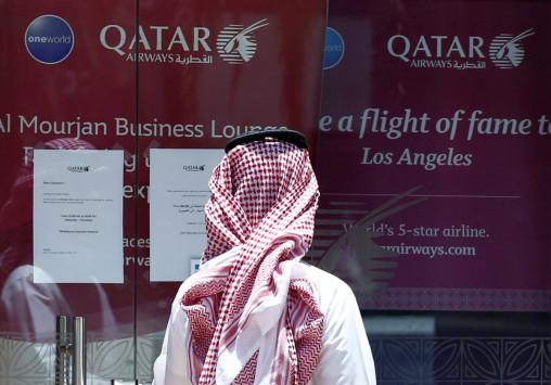 Κατάρ: Μέσα σε μια νύχτα έγινε κράτος - τρομοκράτης! Τι σημαίνει για χιλιάδες Έλληνες που εργάζονται εκεί