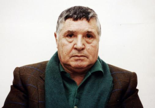 Αρχιμαφιόζος που καταζητούνταν για δεκαετίες αποφυλακίζεται για λόγους υγείας