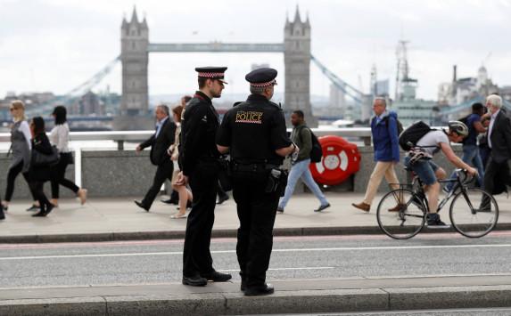 Ο τρόμος των τζιχαντιστών είναι εδώ και είναι έντονος - Τι πρέπει να κάνει η Ευρώπη