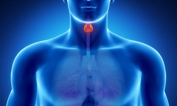 Προσοχή σε 4 `καθημερινά` συμπτώματα που δείχνουν πρόβλημα στον θυρεοειδή - Μην τα αγνοείτε!
