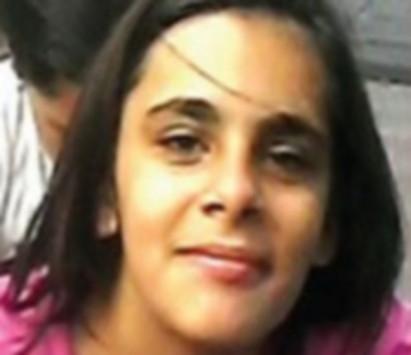 Πάτρα: Βρέθηκε ζωντανό το 12χρονο αγνοούμενο κοριτσάκι - Οι 6 λέξεις που είπε σε αστυνομικούς!