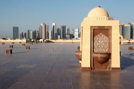 Αγγλική παρέμβαση για το Κατάρ! `Σταματήστε τον αποκλεισμό`!