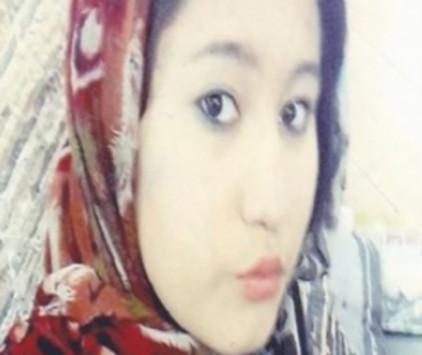 Θεσσαλονίκη: Βρέθηκε ζωντανή η 14χρονη που εξαφανίστηκε στην Κυψέλη - Ξέσπασμα από το Χαμόγελο του Παιδιού!