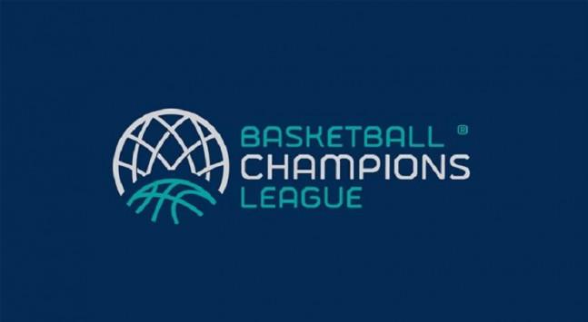 FIBA Champions League: Ακόμη επτά ομάδες στη διοργάνωση!