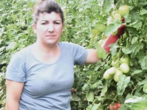 Σεισμός - Μυτιλήνη: Αυτή είναι η μητέρα που σκοτώθηκε - Η τραγική ειρωνεία στη ζωή της Ελένης Βαλελή [pics]