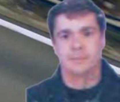 Βόλος: Σπαραγμός για τον Γιώργο Αρβανίτη - Βρέθηκε νεκρός στο κρεβάτι από τη μητέρα του!