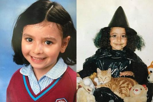 Λονδίνο: Το θαύμα μέσα από τις στάχτες! Βρέθηκαν ζωντανά δυο κοριτσάκια [pics]