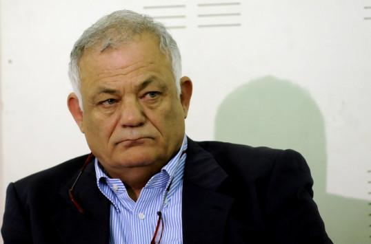 Λάμπης Ταγματάρχης: Γιατί παραιτήθηκε από την ΕΡΤ - Η ανακοίνωση του ΔΣ