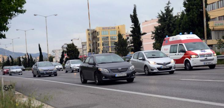 """Πρόστιμο σε ανασφάλιστα αυτοκίνητα: Έρχεται """"πάγωμα"""" - Πότε και ποιοι θα πληρώσουν 250 ευρώ"""
