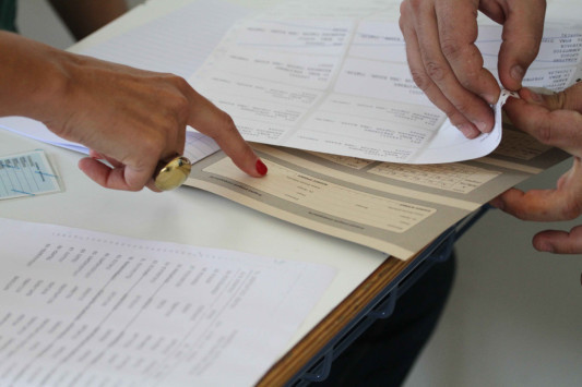 Πανελλήνιες 2017: Ξεκινούν οι εξετάσεις των ειδικών μαθημάτων