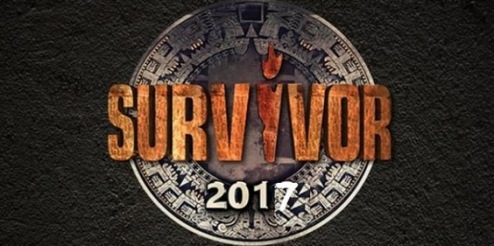 Αυτή είναι η τετράδα που πέρασε στον ημιτελικό του Survivor! Ποιος έμεινε απέξω τελευταία στιγμή;