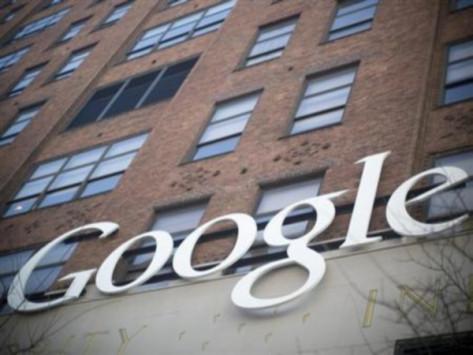 Google: Ετοιμάζει προσφυγή κατά του προστίμου 2,4 δισ. ευρώ που της επέβαλε η Κομισιόν