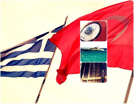 Αποκαλύψεις `φωτιά` για τον καπετάνιο του τουρκικού πλοίου που δέχθηκε τα πυρά του ελληνικού Λιμενικού!