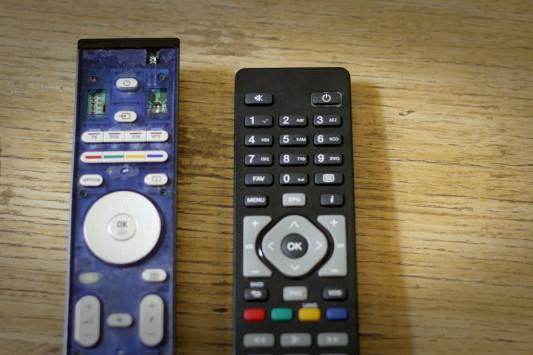 Τηλεοπτικές άδειες: Επτά με απόφαση του ΕΣΡ! Όλο το παρασκήνιο
