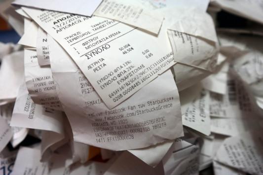 Αυτόματη επιστροφή φόρων για ποσά έως και 10.000 ευρώ – Στην Βουλή η τροπολογία
