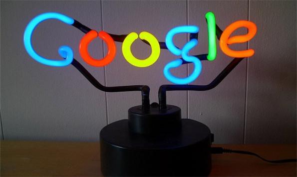 Η Google έχει διαγράψει 2.5 δισεκατομμύρια πειρατικές διευθύνσεις!