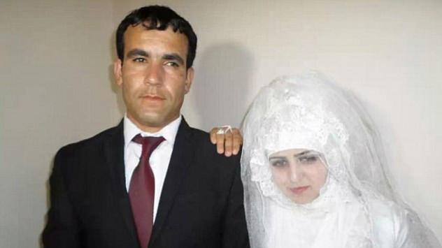 Αυτοκτόνησε 40 μέρες μετά τον γάμο - Το τεστ παρθενίας και η δεύτερη γυναίκα