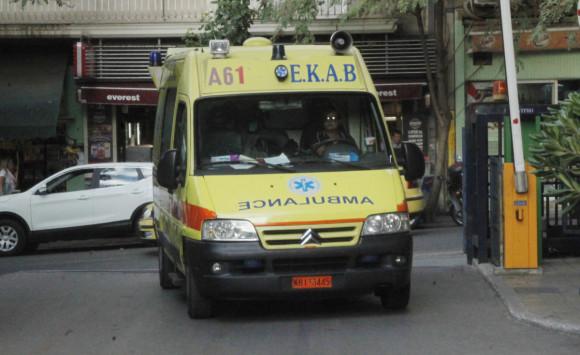 Κρήτη: Λύθηκε το μυστήριο με την 18χρονη που κατέρρευσε όταν εισέπνευσε «αέριο γέλιου»!