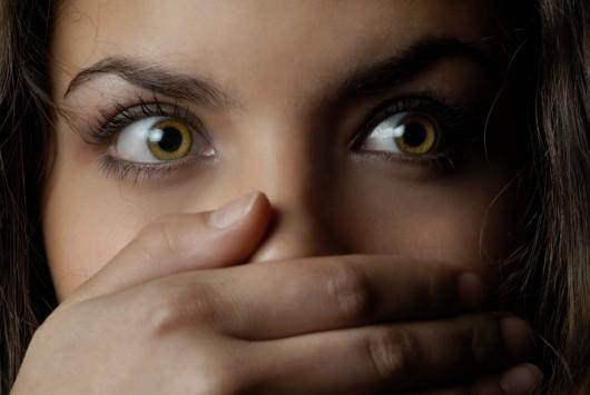 Ηράκλειο: Εφιάλτης στις τουαλέτες καφετέριας - Οι φωνές της κοπέλας ήταν μόνο η αρχή!