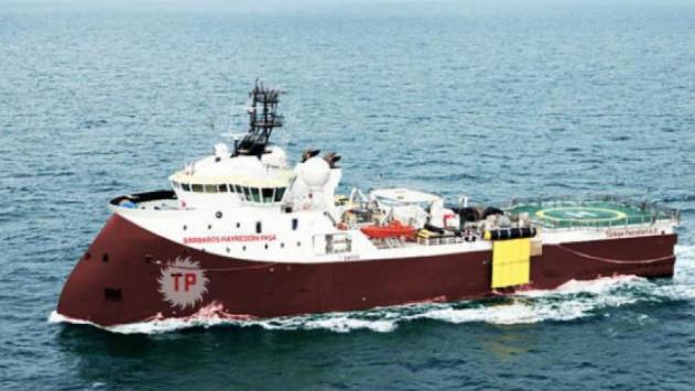 Μυρίζει `μπαρούτι`! Οι Τούρκοι `ξαναχτύπησαν` - Το Barbaros παρενόχλησε ψαράδες