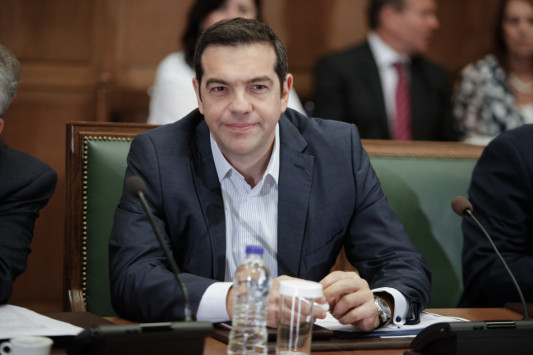Υπουργικό: Μια ωραία ατμόσφαιρα δεν είμαστε! Μυρίζει ανασχηματισμός - Οι κόντρες κορυφαίων υπουργών