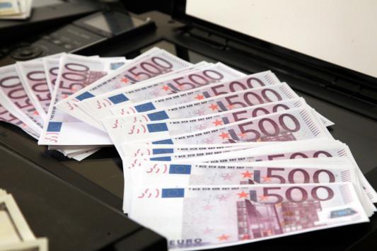 Μυτιλήνη: Υπάλληλος του ταχυδρομείου βρήκε τον τρόπο να γίνει πλουσιότερος κατά 40.000 ευρώ!