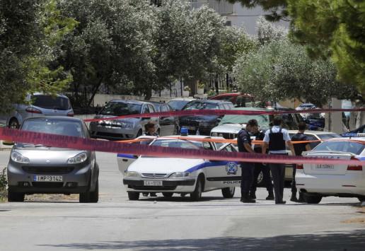 Βόλος: Σκότωσαν τον Αντώνη Ιωάννου - Η άγρια ληστεία και οι ανατροπές στο δικαστήριο!