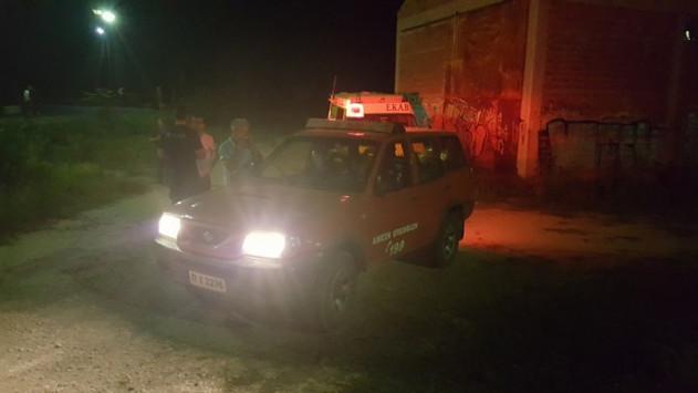 Θρίλερ με αεροσκάφος που έπεσε στη Λάρισα! Ολονύχτιες έρευνες για τον εντοπισμό του
